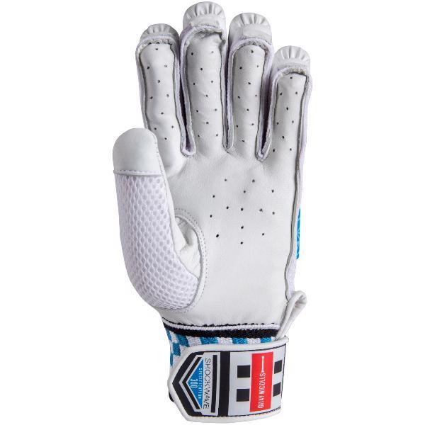 Gray Nicolls Shockwave 300 Batting Glove