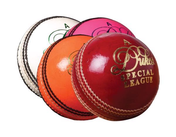 Dukes Special League ''A'' Cricket