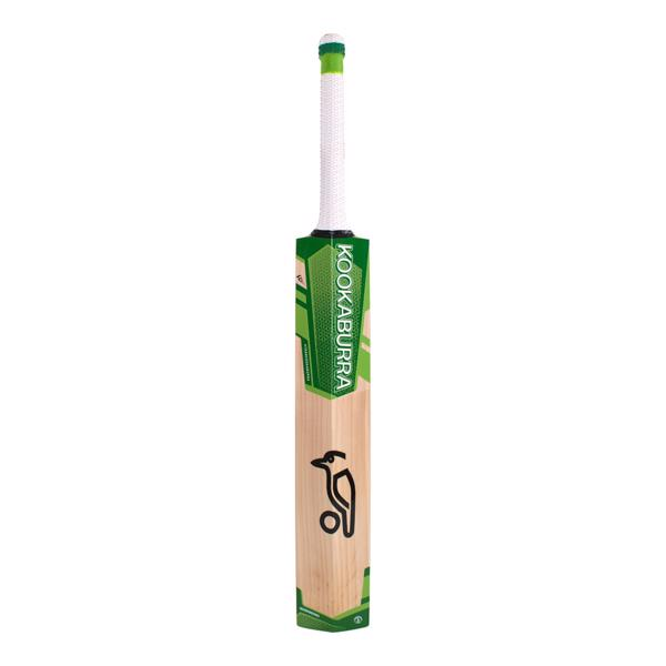 Kookaburra BIG KAUNA Cricket Bat
