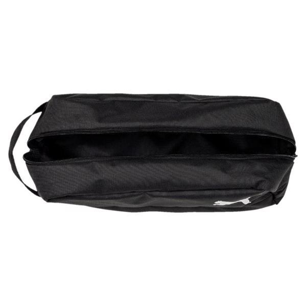 Puma Pro Training II Shoe Bag BLACK