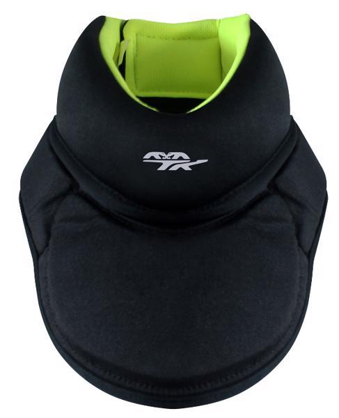 TK PNX 2.1 Hockey Throat Protector