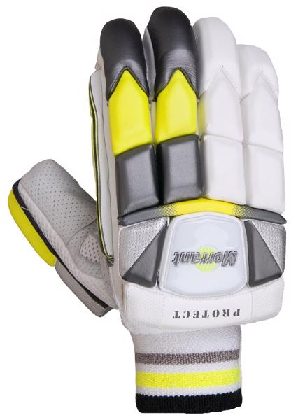 Morrant Protect Cricket Batting Gloves