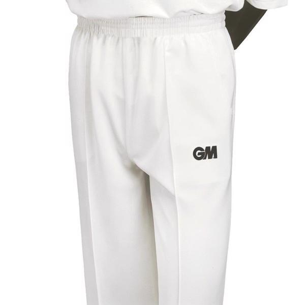 Gunn & Moore MAESTRO Cricket Trousers%