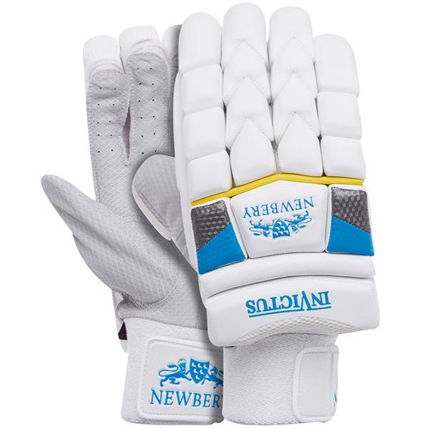 Newbery Invictus Crickewt Batting Gloves