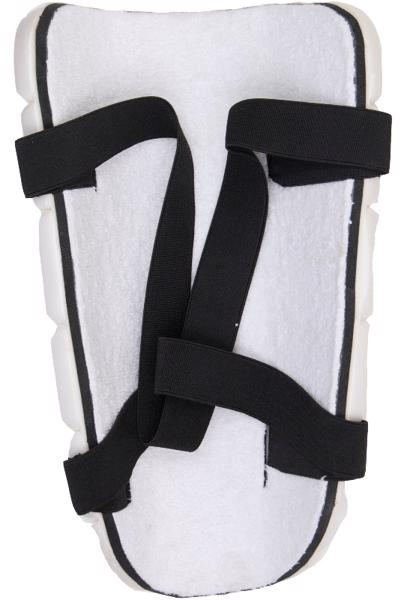 Morrant Defend Cricket Thigh Pad JUNIOR