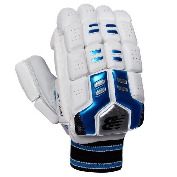 New Balance DC 1080 Batting Gloves