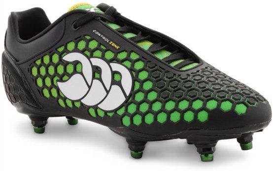 Canterbury Control PRO Rugby Boots