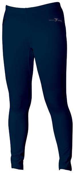 Precision Fit Base Layer Leggings - JU