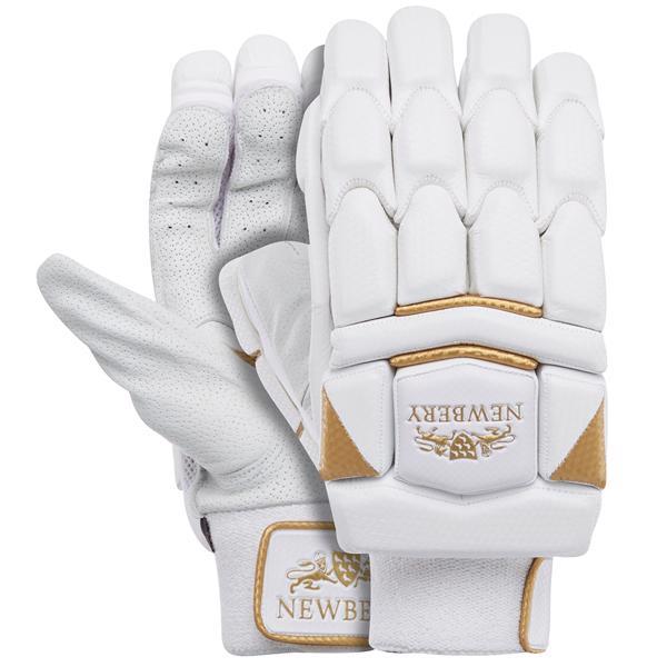 Newbery Legacy Cricket Batting Gloves