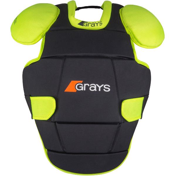 Grays NITRO Hockey GK Body Armour