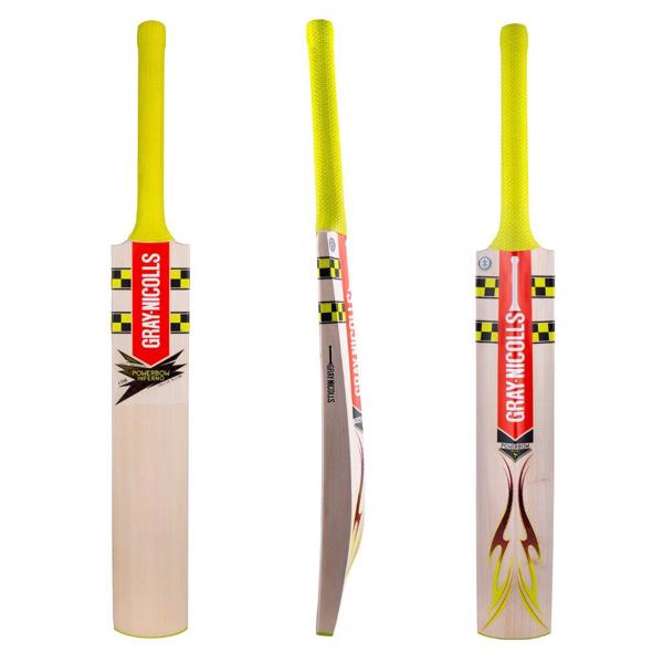 Gray Nicolls Powerbow Inferno 4 Star C