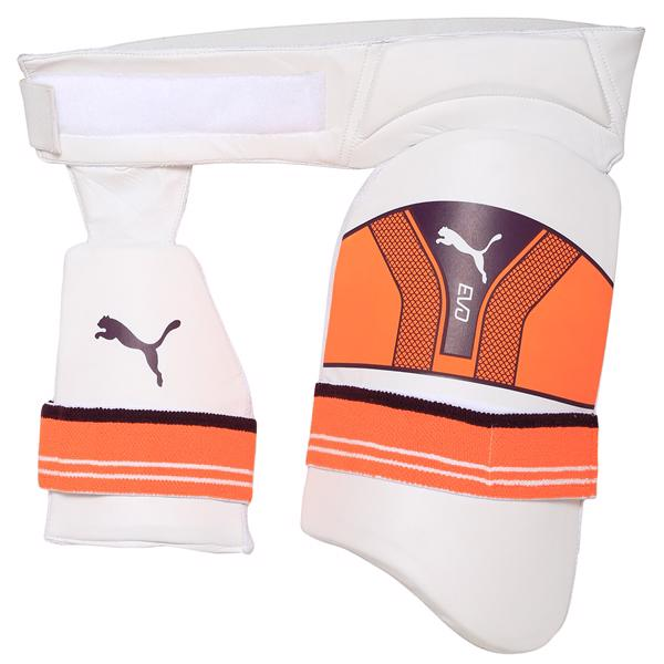 Puma Evo Cricket Dual Thigh Pad