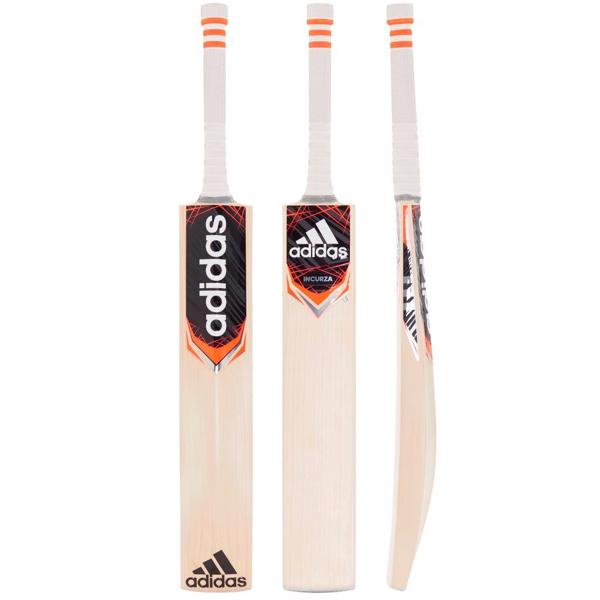 adidas INCURZA 5.0 Cricket Bat