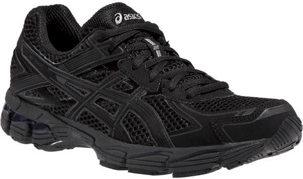Asics GT1000 2 MENS Running Shoes, B