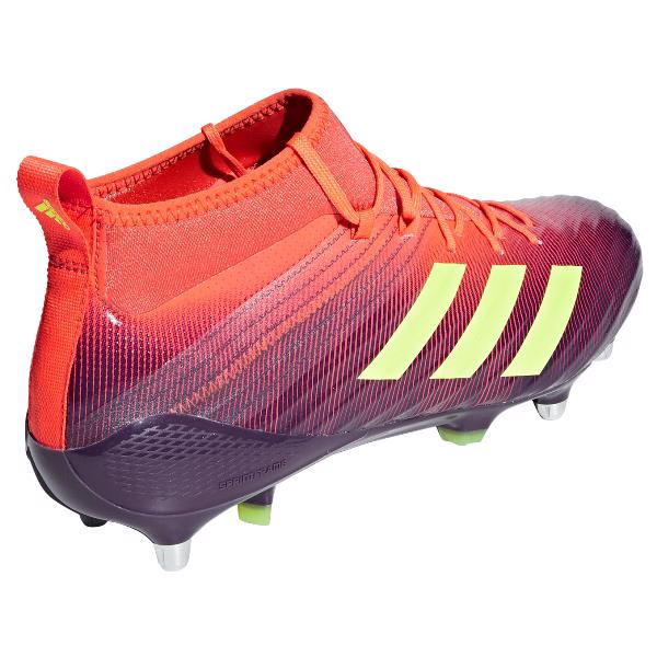 adidas PREDATOR Flare SG Rugby Boots P