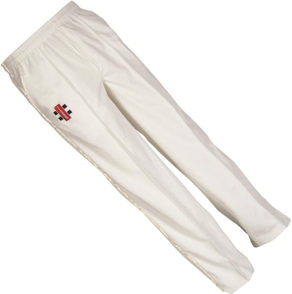 Gray Nicolls Matrix Cricket Trouser JUNI