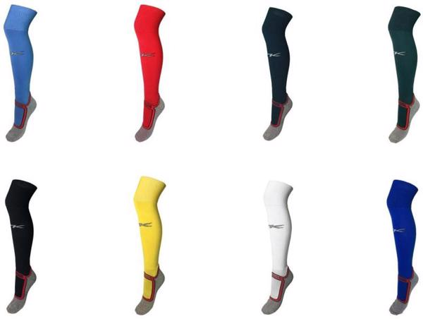 TK Premium Hockey Socks