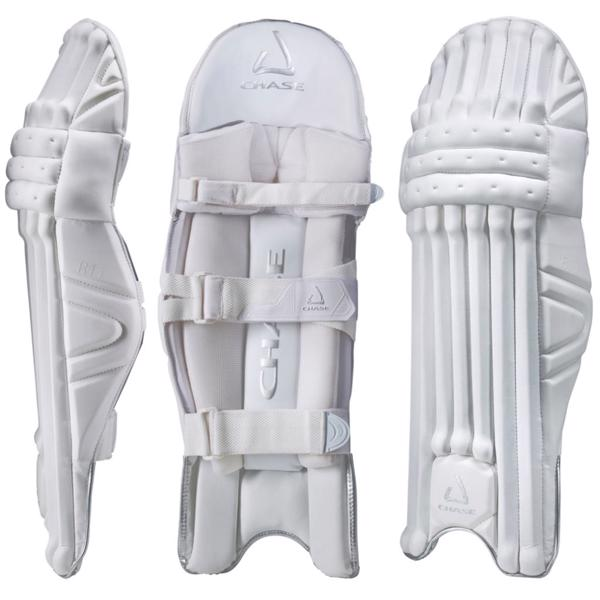 Chase R11 Cricket Batting Pads