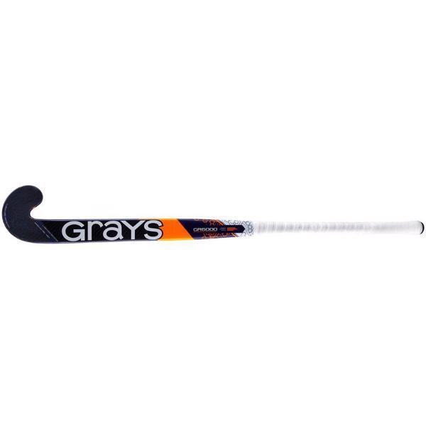 Grays GR6000 Dynabow Micro Hockey Stick