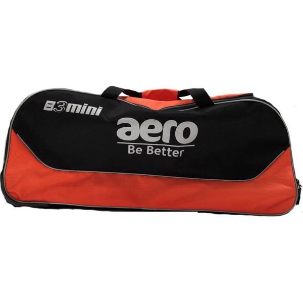 Aero B3 Mini Cricket Wheelie Bag