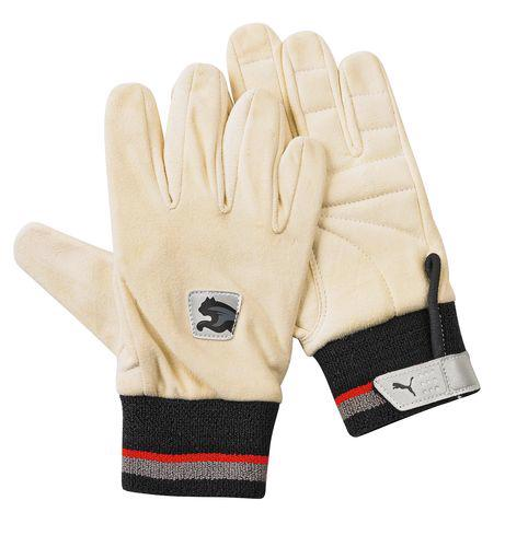 Puma Full Chamois WK Inner Gloves