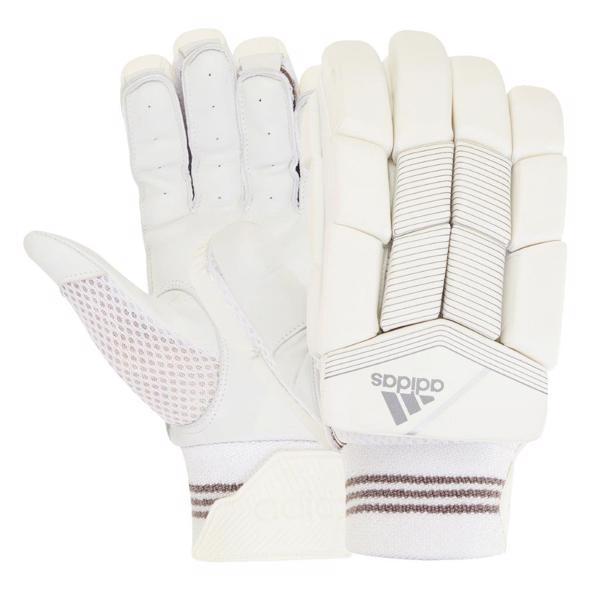 adidas XT 3.0 Cricket Batting Gloves