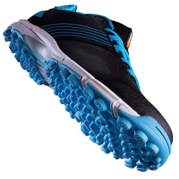 Grays Flash 2.0 Hockey Shoe BLUE