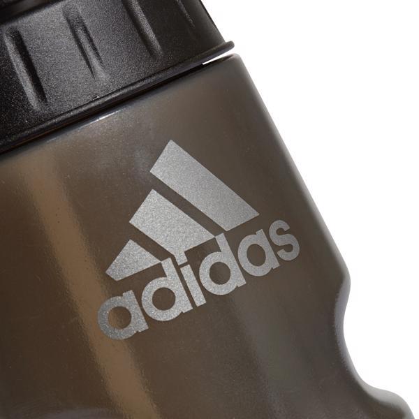 adidas Performance Water Bottle 750ml BL