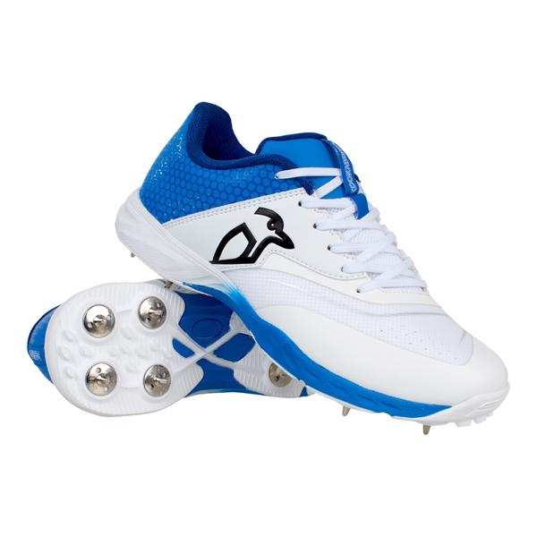 Kookaburra KC 2.0 Spike Cricket Shoe B