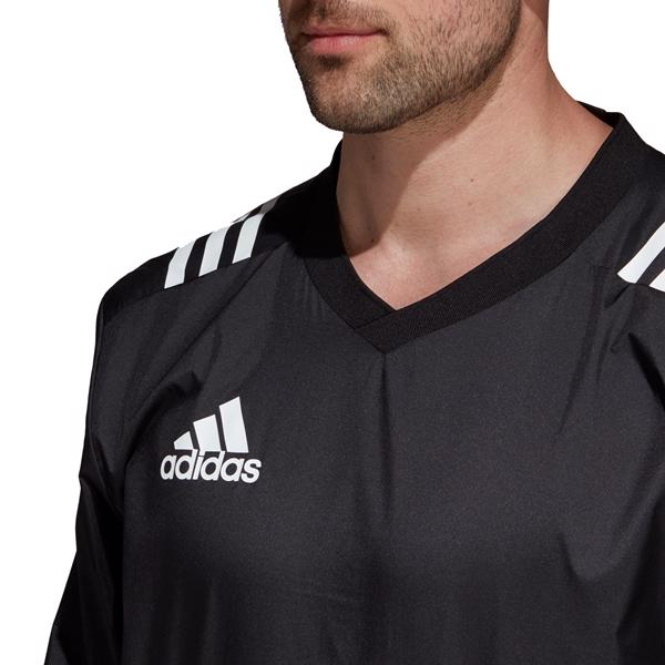 adidas Rugby Contact Top