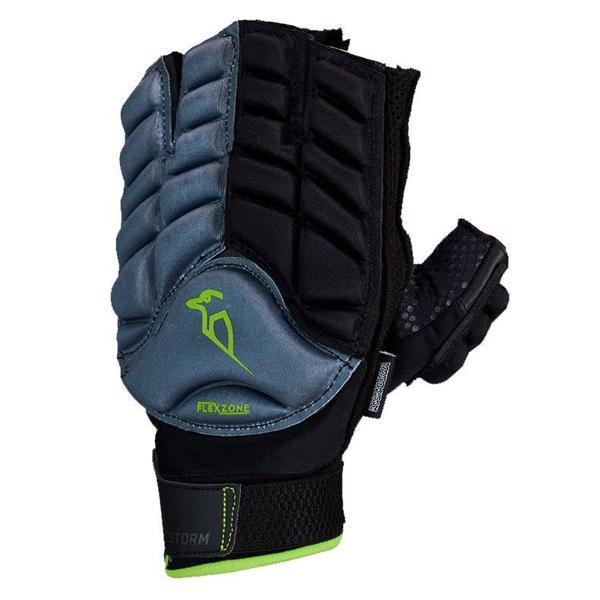 Kookaburra Storm Hockey Glove