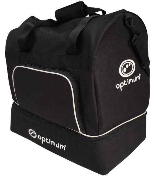 Optimum Player Kit Bag