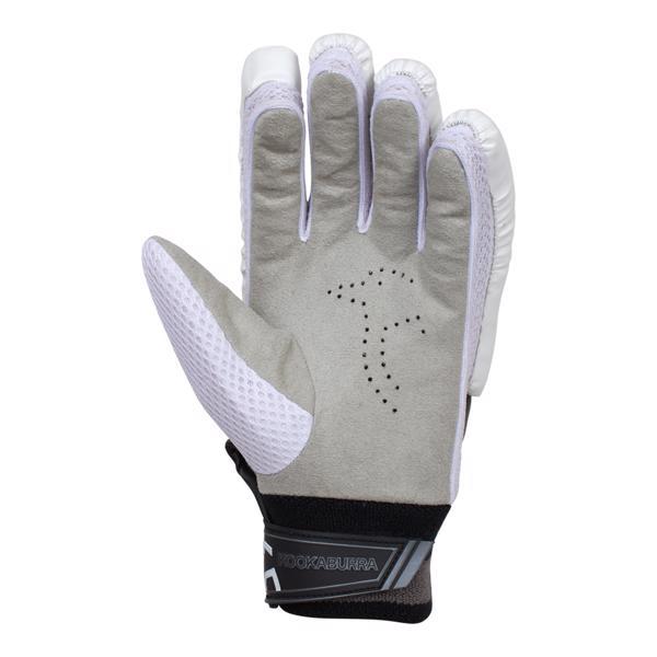 Kookaburra SHADOW 5.1 Batting Gloves JUN