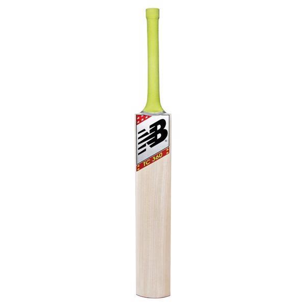 New Balance TC 360 KW Cricket Bat JU