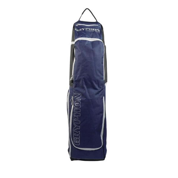 Gryphon Speedy Sam Wheeled Hockey Bag