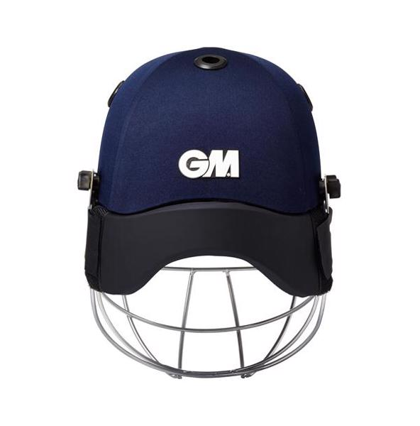 Gunn & Moore Icon Geo Neck Protect