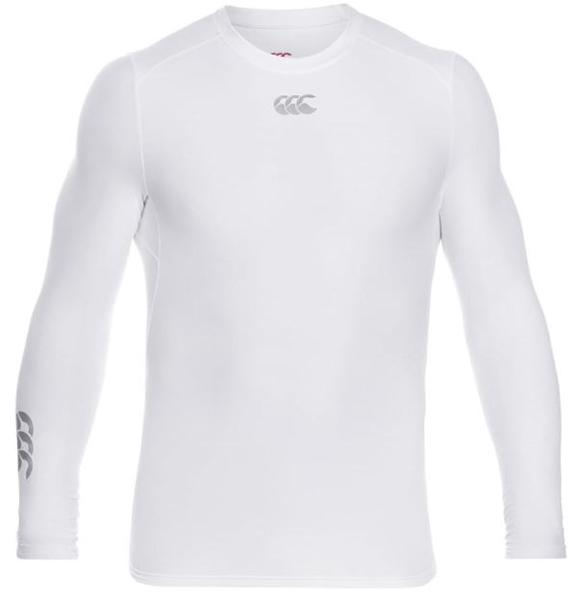 Canterbury Thermoreg Baselayer L/S Top W