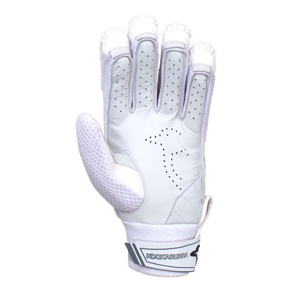 Kookaburra GHOST 3.2 Batting Gloves