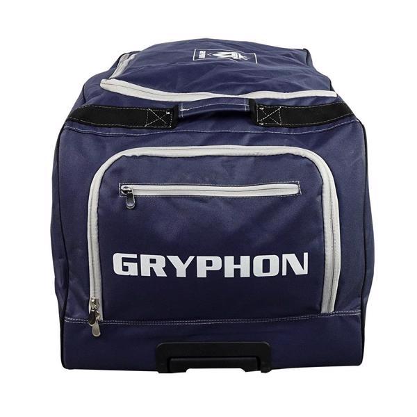 Gryphon Fat Tony Hockey GK Bag