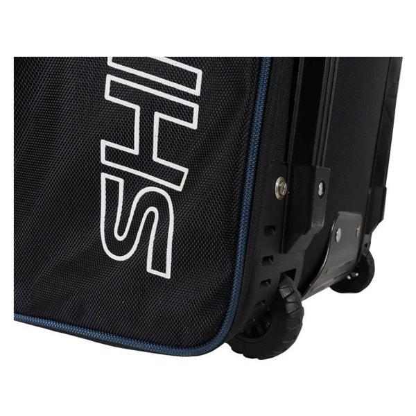 Shrey Pro Cricket Wheelie Bag