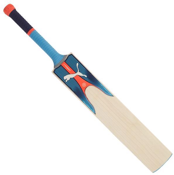 Puma evoPOWER 3.17 Cricket Bat