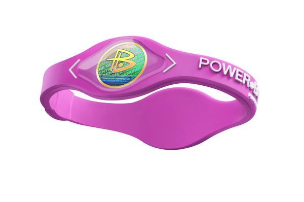 Power Balance Performance Technology Silic