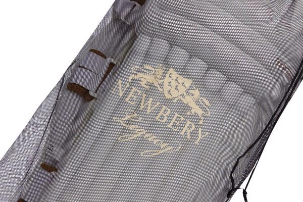 Newbery Legacy Cricket Batting Pads
