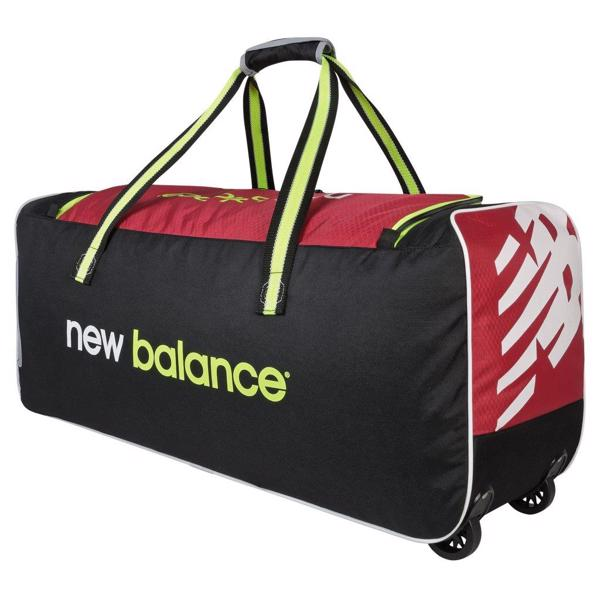 New Balance TC 560 Cricket Wheelie Bag
