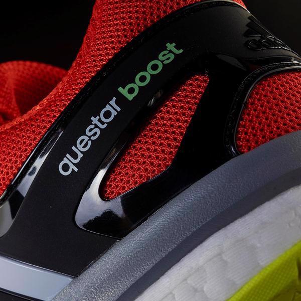 adidas Questar Boost tf MENS Running S