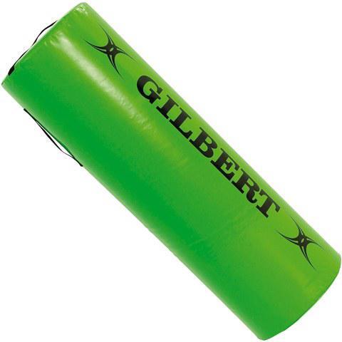 Gilbert Intermediate Tackle Bag