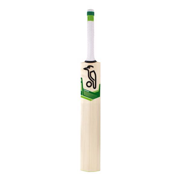 Kookaburra KAHUNA 7.0 AW Cricket Bat J