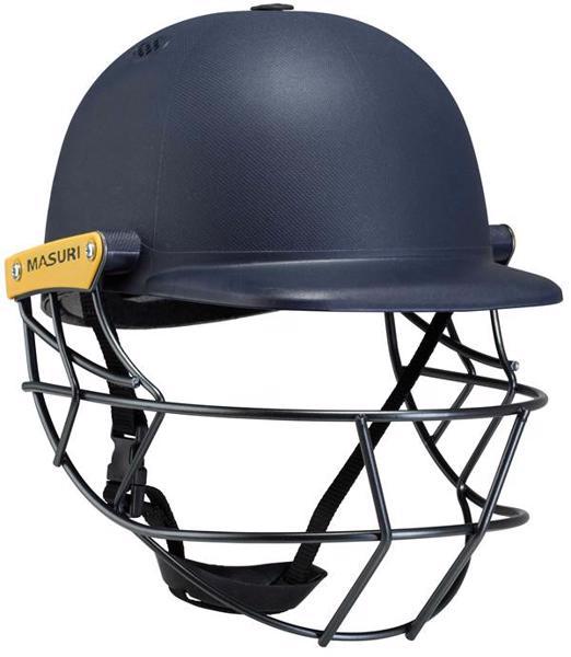 Masuri LEGACY Cricket Helmet