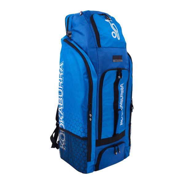 Kookaburra PRO D1.0 Cricket Duffle Bag