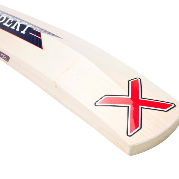 Newbery Axe 5 Star Cricket Bat